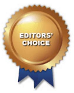 electro antiperspirant review