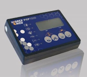 Iontophoresis Machine Reviews, Save 15% on Top Devices | $339 for...
