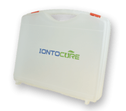 Iontocure iD-100