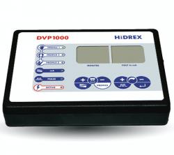 iontophoresis machine DVP1000