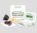 Electro Antiperspirant Elite