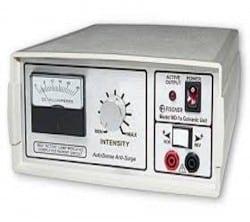 iontophoresis machines 2