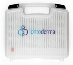 Iontoderma iD-1000