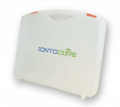 Iontocure iD-100