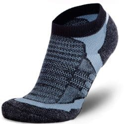 sock #6 for top 10 list