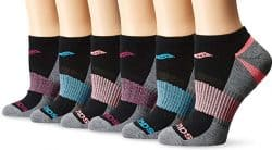 top 5 sock for sweating foot